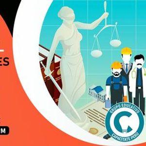 Curso Gratuito Derecho Laboral y Beneficios Sociales