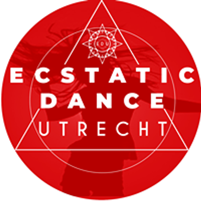 Ecstatic Dance Utrecht