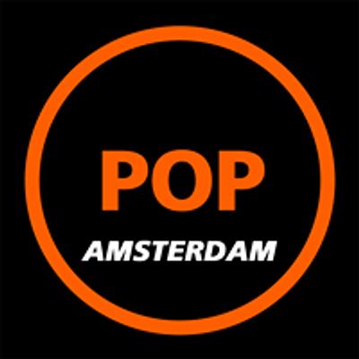United POP