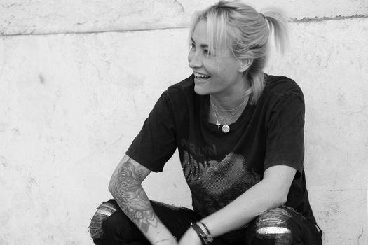 Sarah Connor - HERZ KRAFT WERKE - Tour 2021 I Dortmund, 3 July | Online Event | AllEvents.in