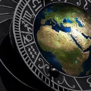 Online Masterdag Manifestatiewerk  Universele Wetten & Principes