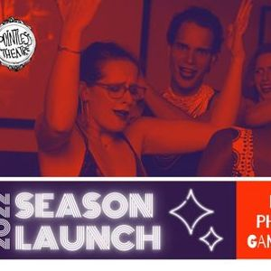 Pointless 2022 Season Launch Party