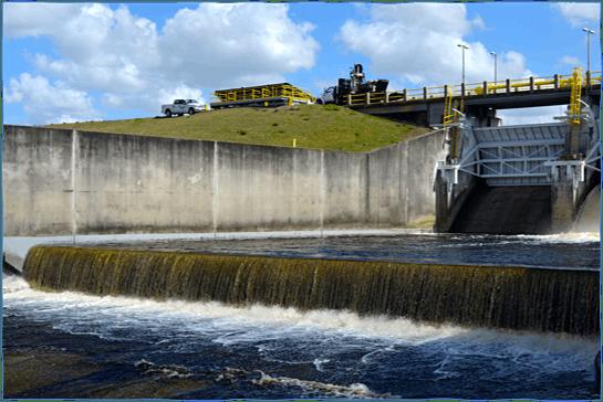Water Conservation in Sarasota County (webinar), 4 November | Online Event | AllEvents.in