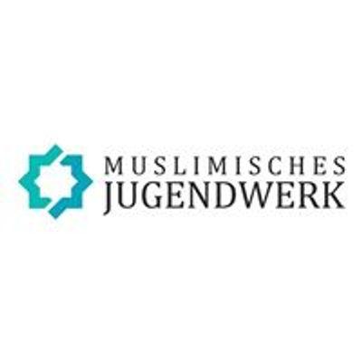 Muslimisches Jugendwerk