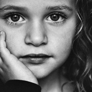 VOL Workshop Rose Photography  Emotional Portraits