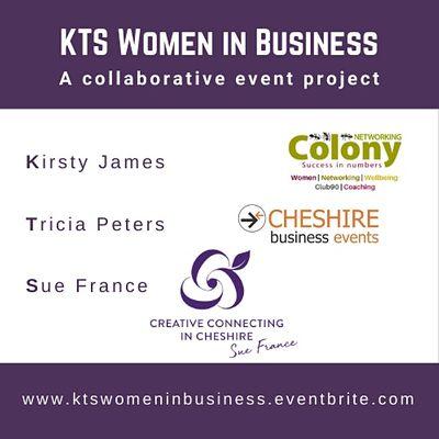KTS Women in Business
