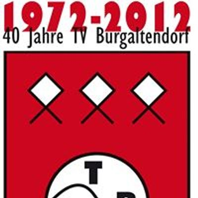 TV Burgaltendorf e.V.