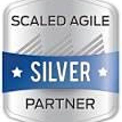 SAFe® Silver Partner (BTII Institute)