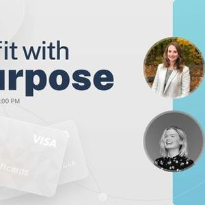 Profit with Purpose An Introduction to Impact Marketing