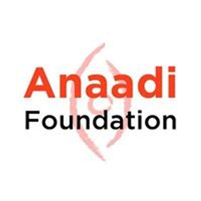 Anaadi Foundation