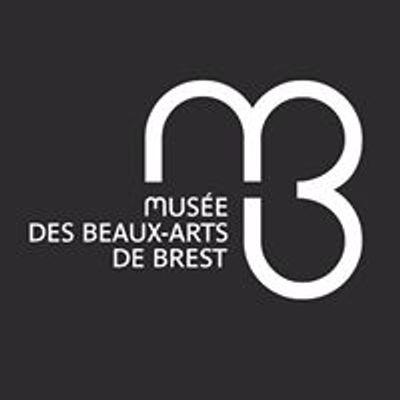 Musée des beaux-arts de Brest