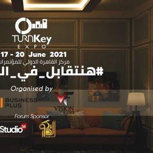 TurnKey Expo 2021