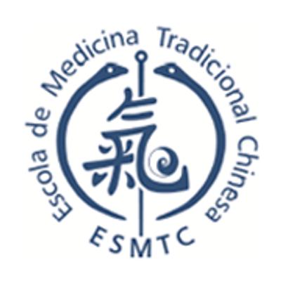 E.S.M.T.C. - Escola de Medicina Tradicional Chinesa