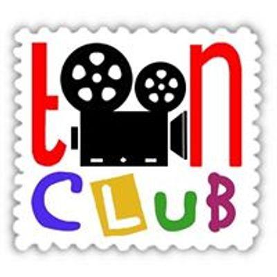 Toon Club