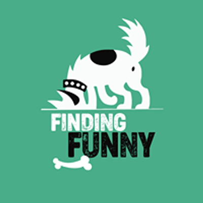 Finding funny