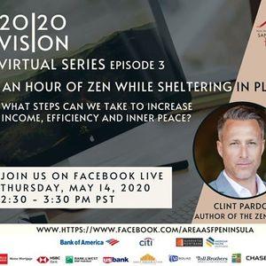 Vision 2020 Series Part 3