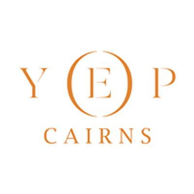 YEP Entrepreneurship Facilitators Cairns