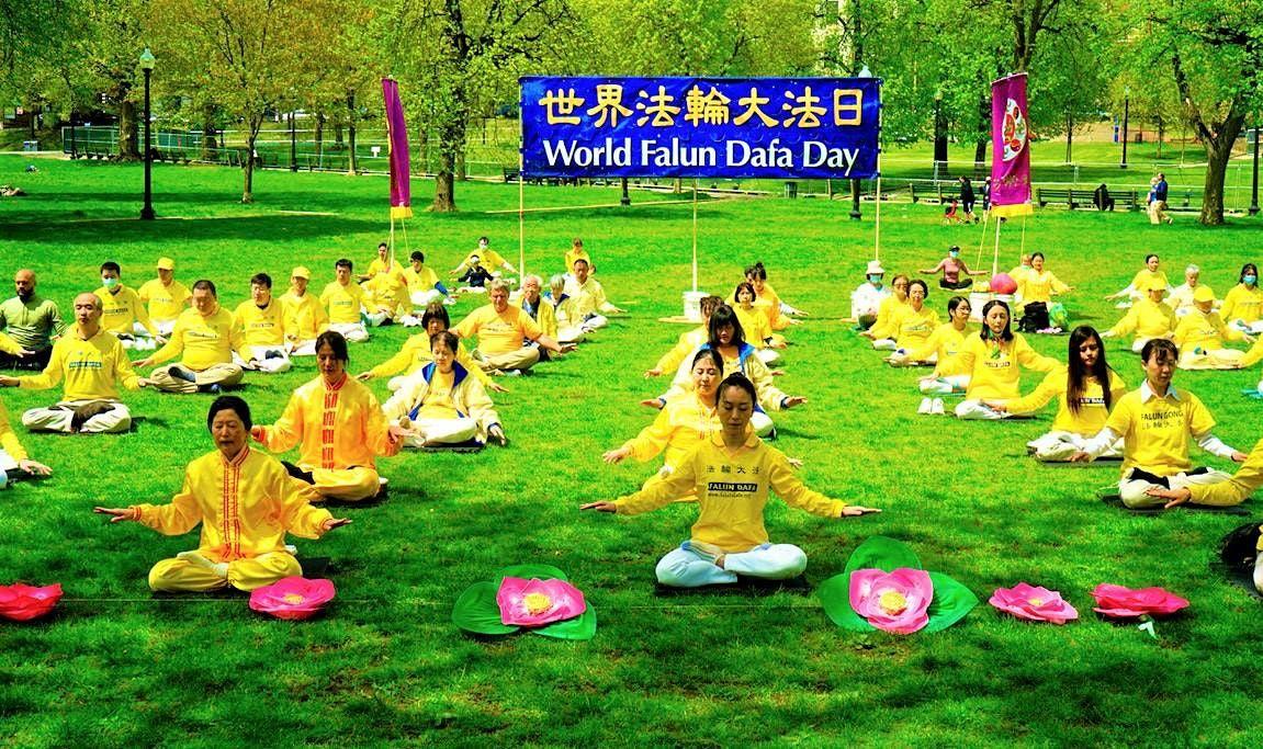 Extravaganza Falun