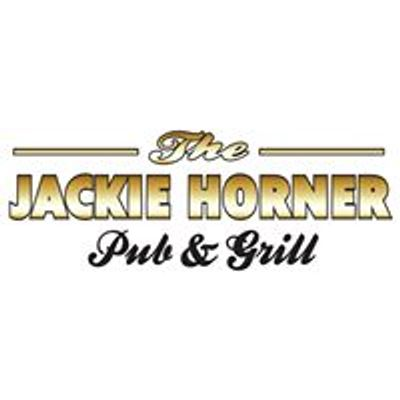 The Jackie Horner Pub & Grill