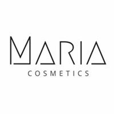 Maria Cosmetics