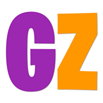 GameZilla Saint John