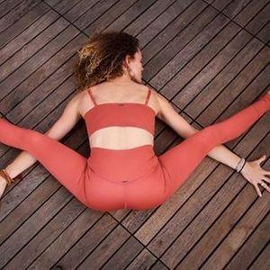Online Yoga Teacher Training & Mentorship Program