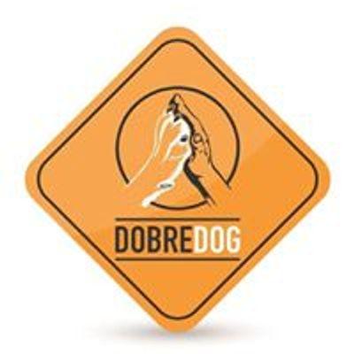 Centro Cinofilo Dobre Dog