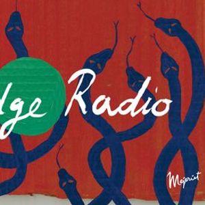 Porridge Radio (uk) - Mejeriet Lund