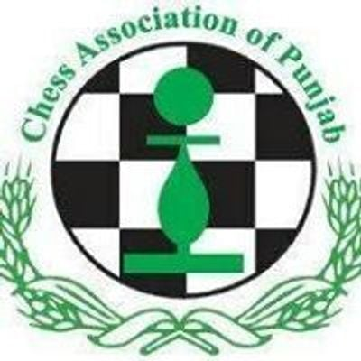 Chess Association of Punjab - CAP