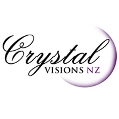 Crystal Visions Holistic Market