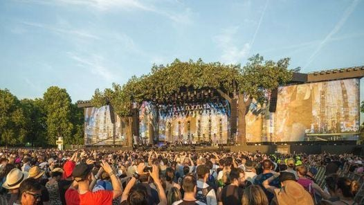 Bournemouth's Summer Outdoor Day Festival 2020, 6 August | Event in Bournemouth | AllEvents.in
