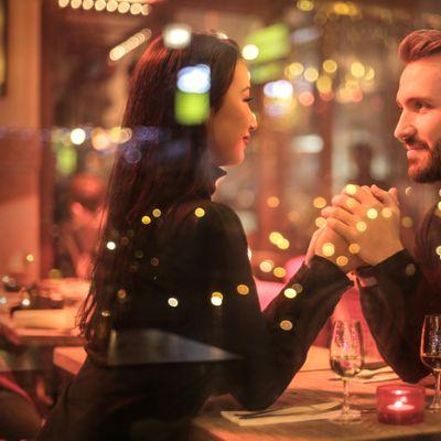 Cairo Egypt  Video Speed Dating