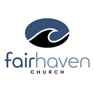 Fair Haven Church