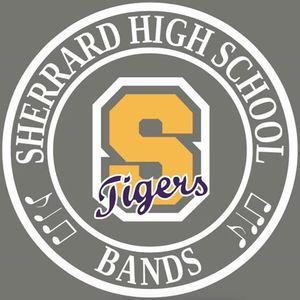 Sherrard High School Chamber Night