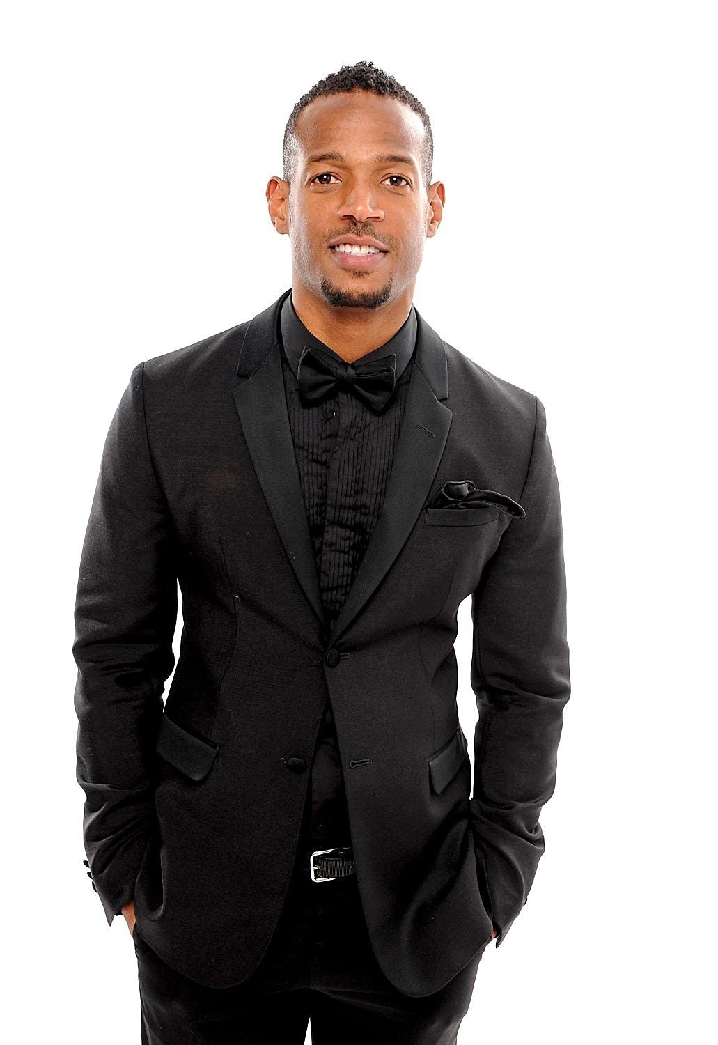 MARLON WAYANS Special Engagement, 25 February | Event in Norcross | AllEvents.in