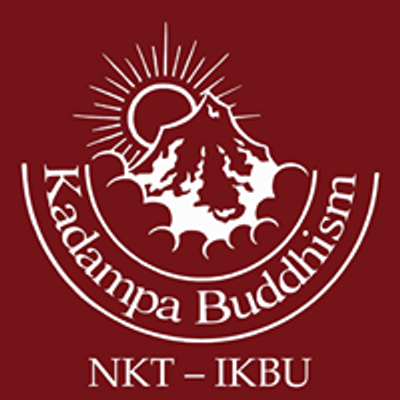 Akshobya Kadampa Buddhist Centre