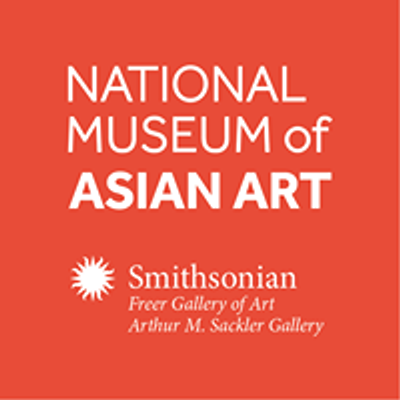 Smithsonian's National Museum of Asian Art