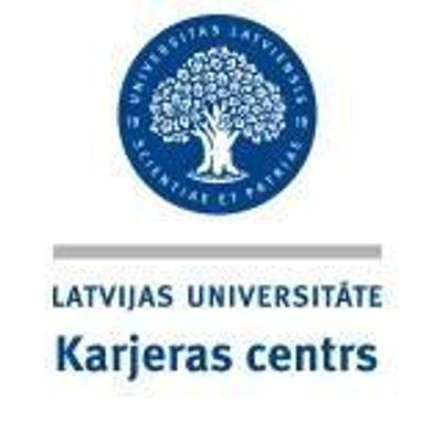 LU Karjeras centrs