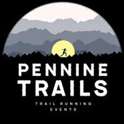 Pennine Trails