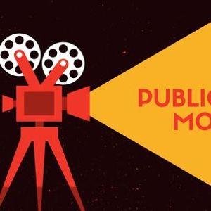 Public Domain Movie Night Carnival of Souls