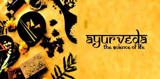 Formation Coaching Ayurvedique en Video Learning