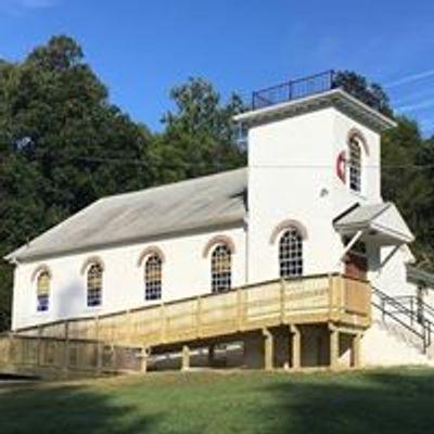 John Wesley UMC - Waterbury