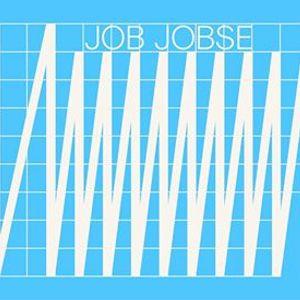 Job Jobse