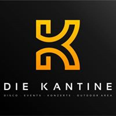 Die Kantine - Yard Club