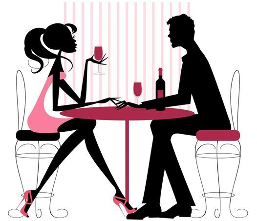 Arlington, TX Speed Dating Events | Eventbrite