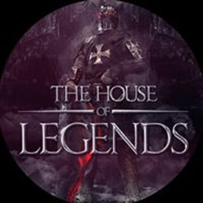 The House of Legends