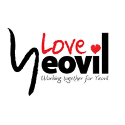 Love Yeovil
