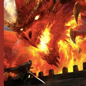Entering The Dragon with Janine Leagh