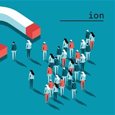 Reach Your Target Customers Using 2020 Tactics  Bavli Edward