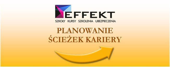 Kurs Planowanie Ścieżek Kariery- Katowice, 25 March | Event in Katowice | AllEvents.in
